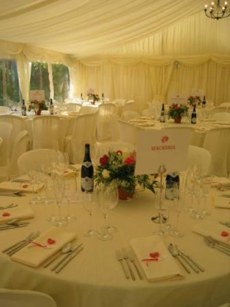 cheap wedding reception venue ideas the chief bridesmaid
