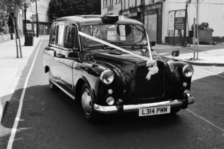 cheap wedding transport tips chef bridesmaid lucy elliott