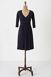 US high st imitation of Issa Royal Engagement dress