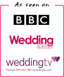 Chief Bridesmaid Lucy Elliott Wedding TV Wedding ideas Perfect wedding Working lunch